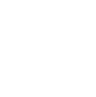 DAY1 ONE MAN SHOW 9.14 SAT OPEN 15:00 START 18:00