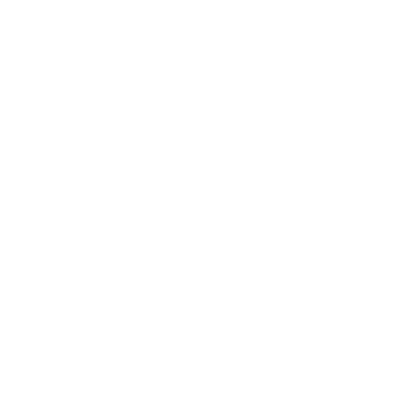 DAY2 OMNUBUS SHOW 9.15 SUN OPEN 9:30 START 11:00