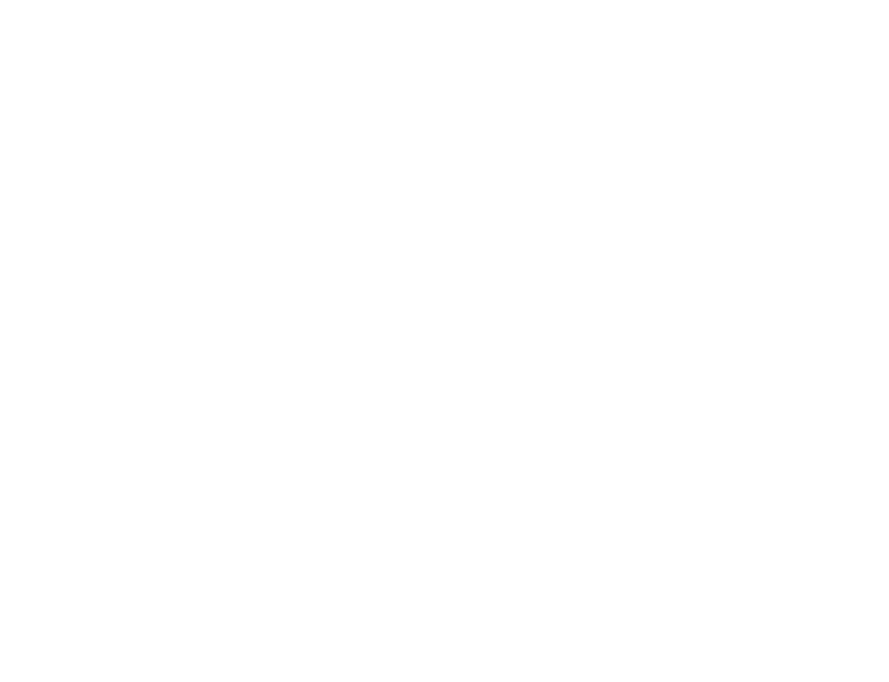 THE ORAL CIGARETTES PARASITE DEJAVU 2DAYS OPEN AIR SHOW at IZUMIOTSU PHOENIX 泉大津フェニックス