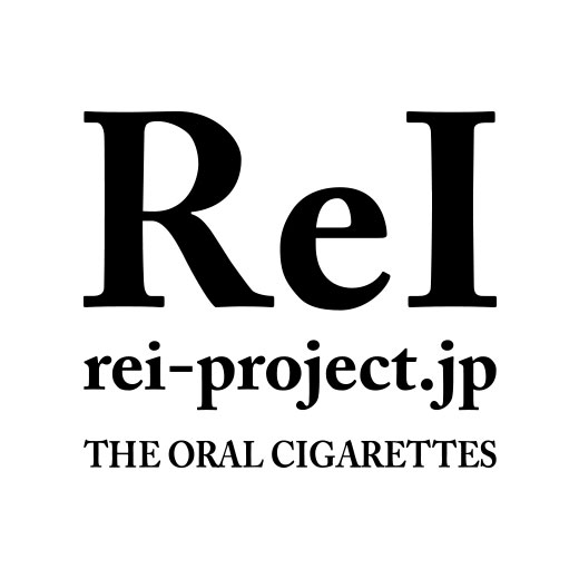 ReI project